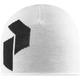 Peak Performance Embo Hat Offwhite